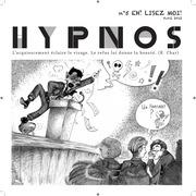 hypnos 5
