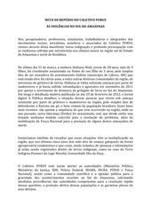 Fichier PDF nota de rep dio do coletivo purus