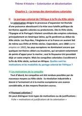 Fichier PDF cours colonisation