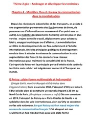 Fichier PDF cours mobilites