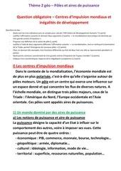 Fichier PDF cours poles et aires de puissance