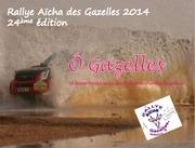 Fichier PDF dossier sponsoring team gazelles