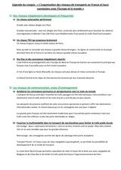 Fichier PDF legende croquis organisation des reseaux de transports