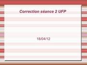 pp correction unite foeto 2 17 04 2012