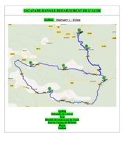 Fichier PDF quillan itineraire 1 t