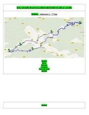 quillan itineraire 2 t