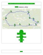 Fichier PDF quillan itineraire 3 t