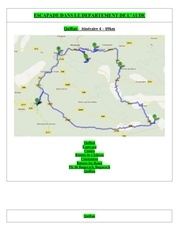 quillan itineraire 4 t