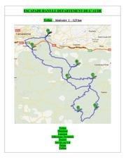 Fichier PDF trebes itineraire 1 t