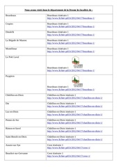 Fichier PDF z nous avons ordre alphabetique visite dans le departement de la drome les localites de