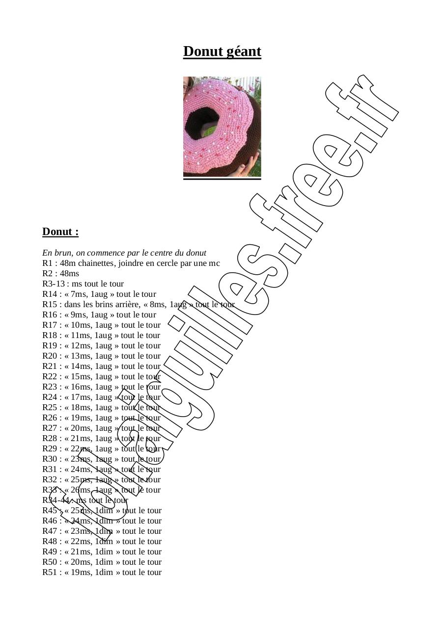 donut_geant.pdf - page 1/2