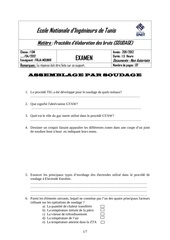 examen principal soudage 2012mod