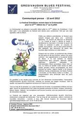 Fichier PDF festival gresiblues communique de presse