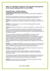 Fichier PDF fonctionpublique