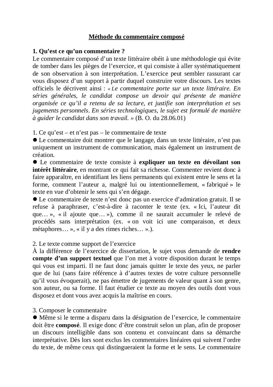 commentaire4.pdf - page 1/9