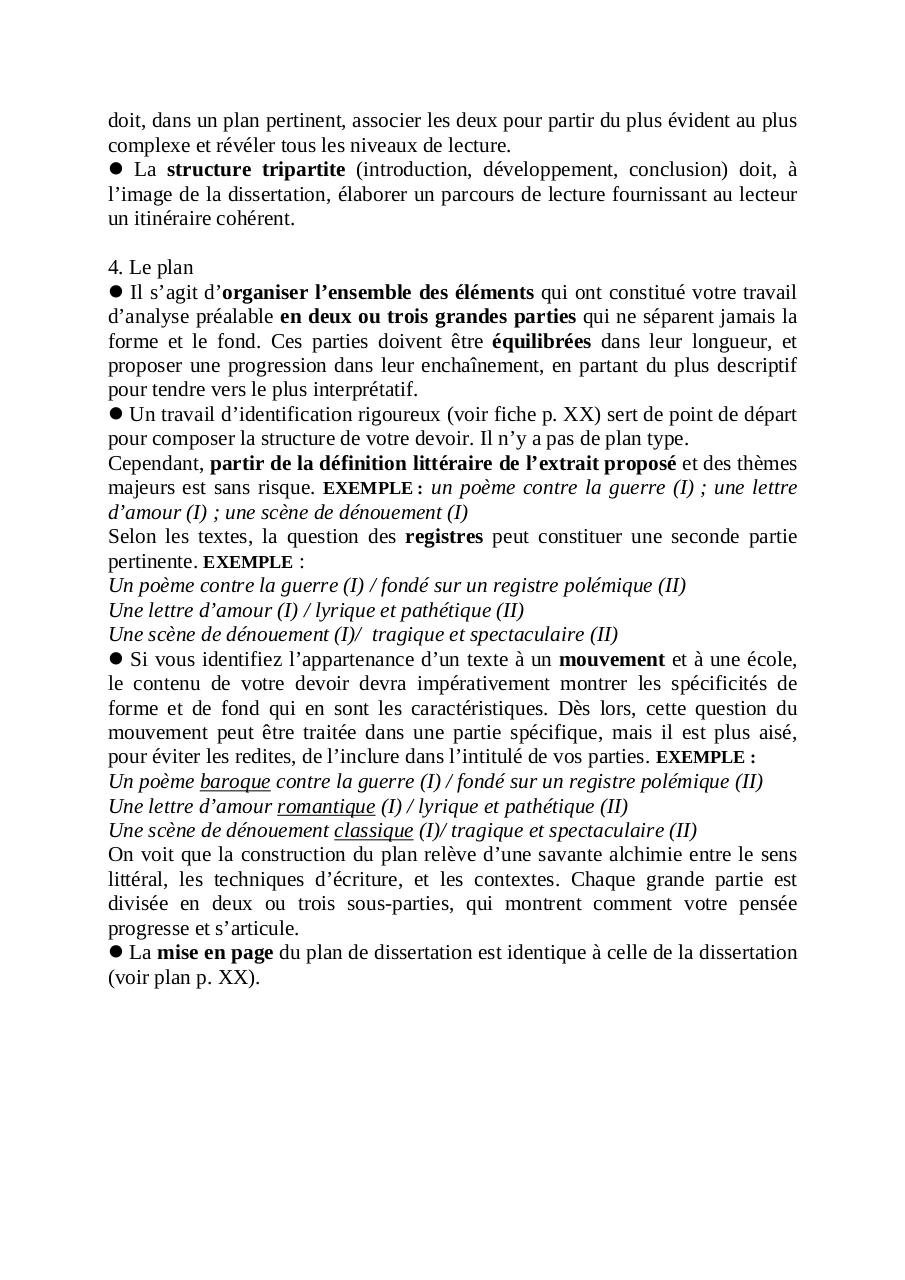 commentaire4.pdf - page 2/9