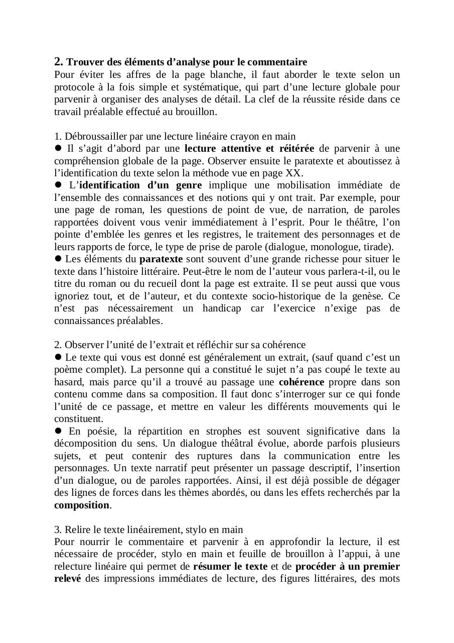 commentaire4.pdf - page 3/9