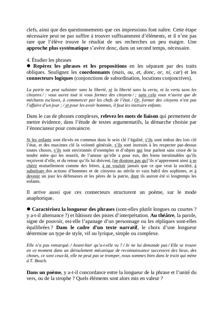 commentaire4.pdf - page 4/9