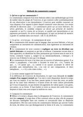 Fichier PDF commentaire4