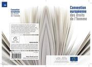 convention euroeenne des droits de l homme