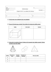 Fichier PDF interrogation solide
