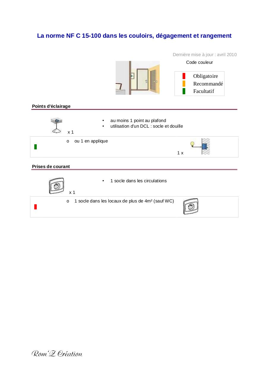 document pdf blanc dans apercu