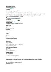 Fichier PDF offres 6