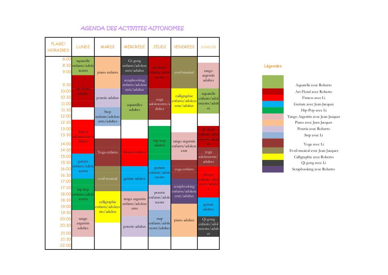 cours de recherche commerciale pdf