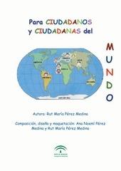 Fichier PDF 1195562313416 ciudadanos as mundo