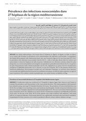 Fichier PDF 16 10 2010 1070 1078