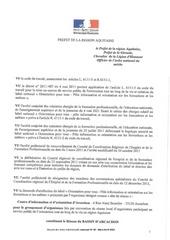 Fichier PDF arrete labellisation bassin d arcachon