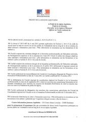 Fichier PDF arrete labellisation bordeaux