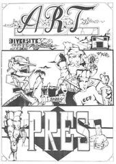 Fichier PDF art press 1