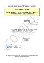 Fichier PDF corrigecahiers
