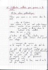 Fichier PDF cours philosophie semaine voyage allemagne