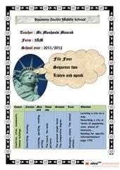 Fichier PDF file 4 seq 2 listen and speak