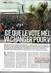 Fichier PDF huma dim 19 04 2012 elections 002