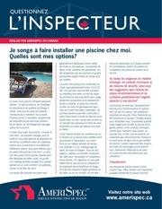 Fichier PDF inspector pools fre