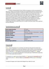 Fichier PDF la resco tfa 31