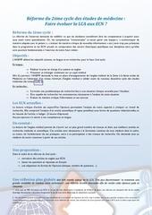 Fichier PDF lca