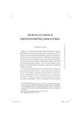 Fichier PDF marthanussbaumeemotionpriveesespacepublic
