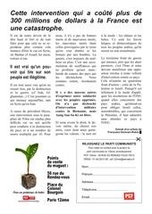 Fichier PDF ptrdvsyrieverso