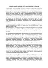 Fichier PDF thalif deen