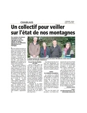 2012 04 12 le messager collectif