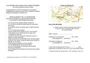 Fichier PDF circulaire camerone 2012