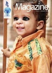 iads magazine 01 2012 2