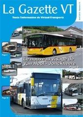 Fichier PDF gazette13