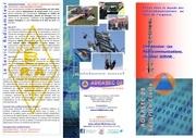 Fichier PDF plaquette radios adrasec