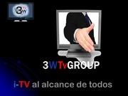 presentacion 3wtv okokok
