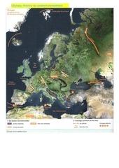 transparent espace europeen